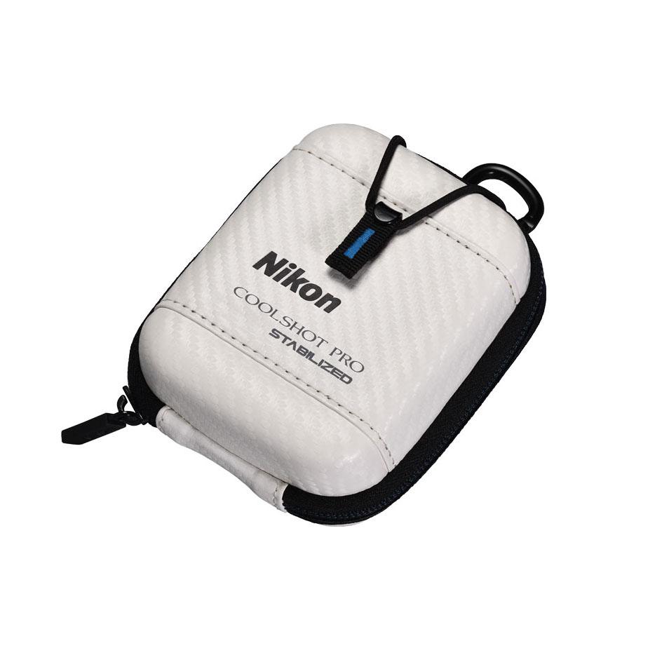 Nikon(ニコン) ハードケース ホワイト CS-CSPRO1