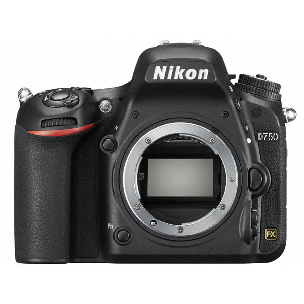 Nikon(ニコン) D750 ボディ