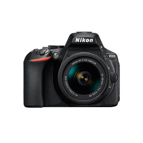 Nikon(ニコン) D5600 18-55 VR レンズキット