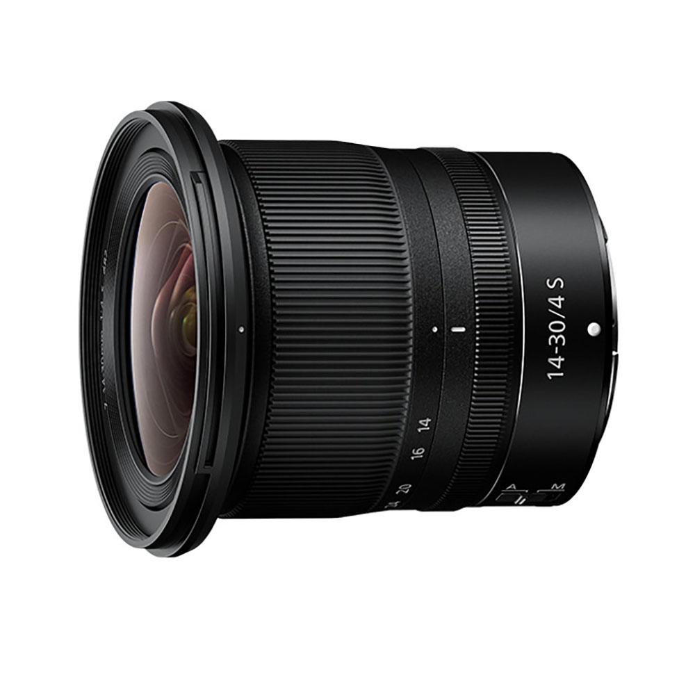 Nikon(ニコン) NIKKOR Z 14-30mm f/4 S