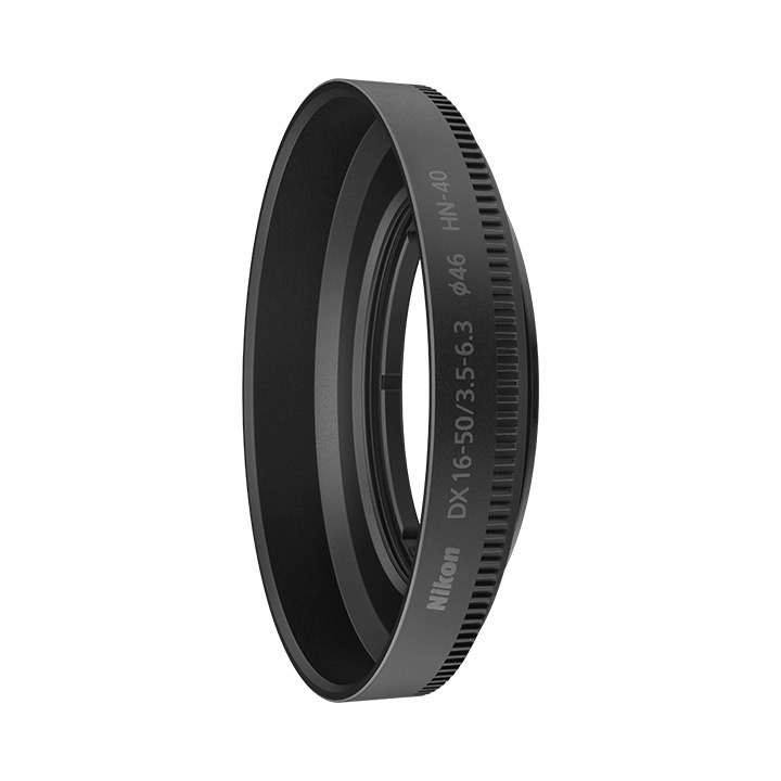 Nikon(ニコン) ねじ込みフード HN-40