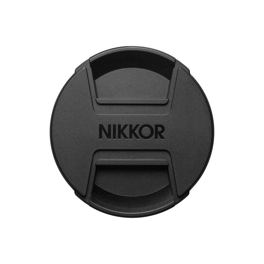 Nikon(ニコン) レンズキャップ 46mm LC-46B