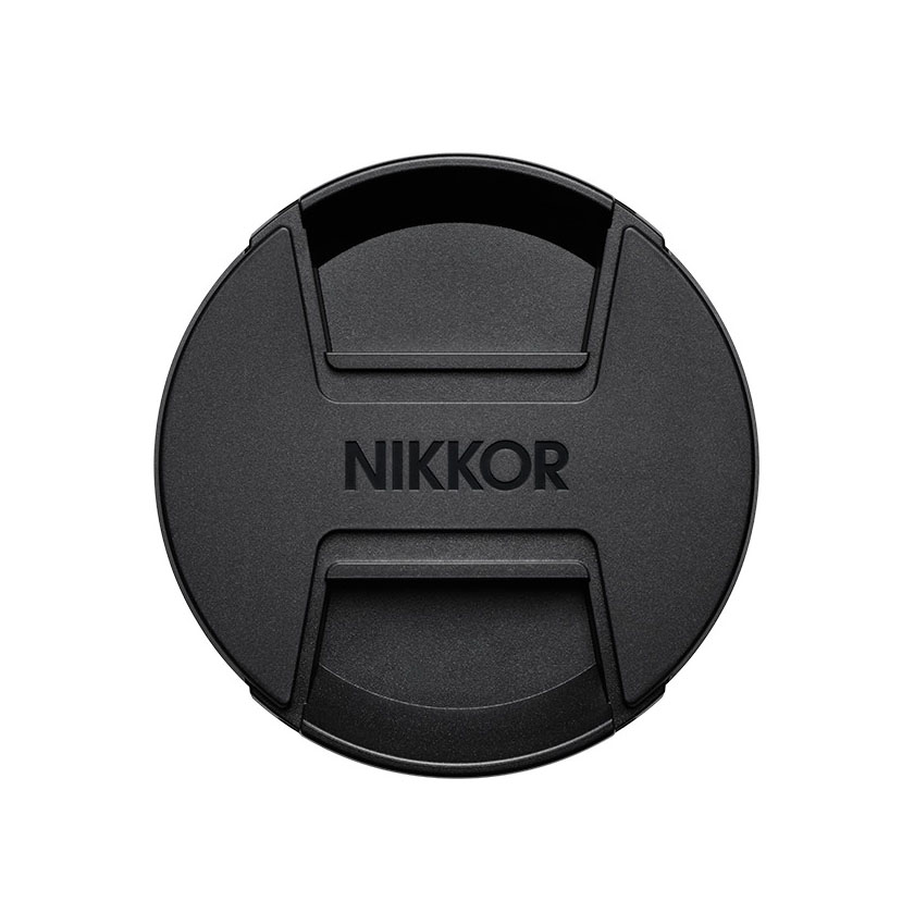 Nikon(ニコン) レンズキャップ  77mm LC-77B(スプリング式)