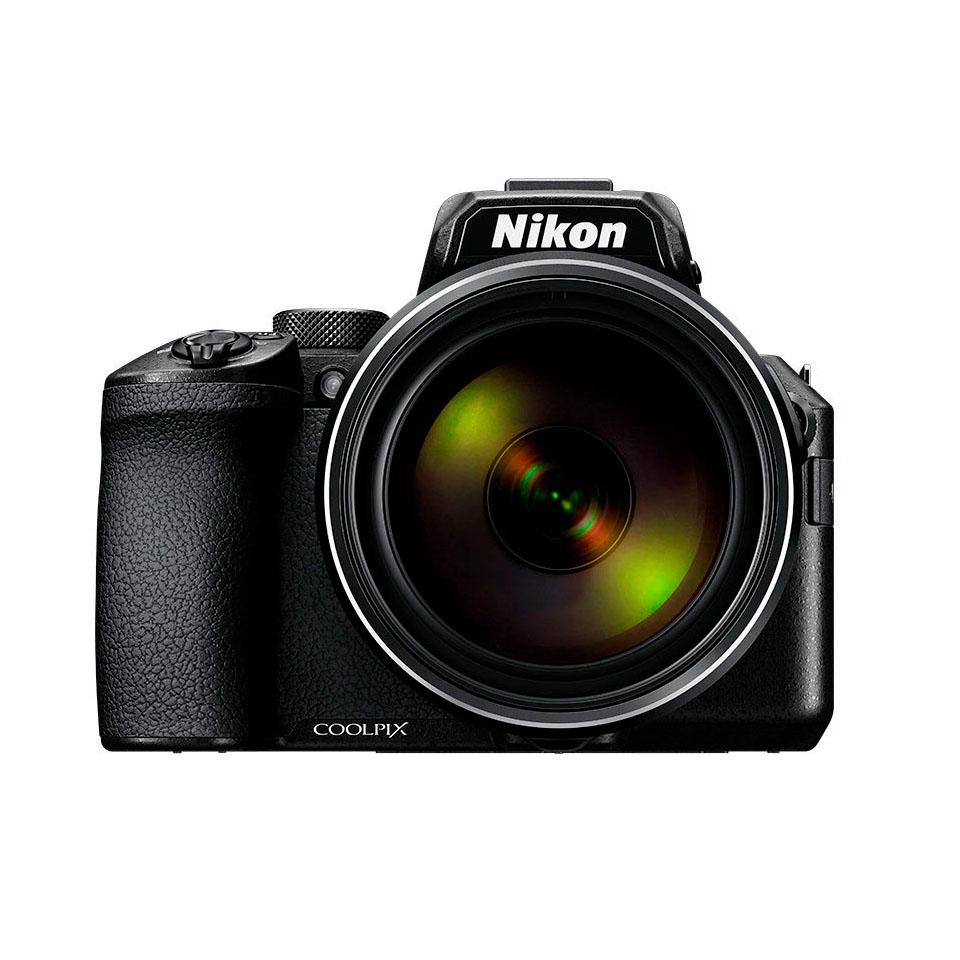 Nikon(ニコン) COOLPIX P950 デジタルコンパクトカメラ