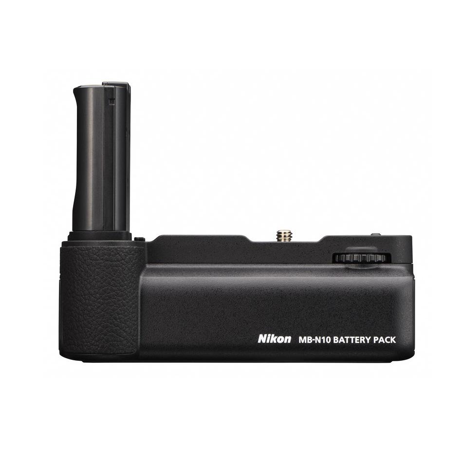 Nikon(ニコン) バッテリーパック MB-N10