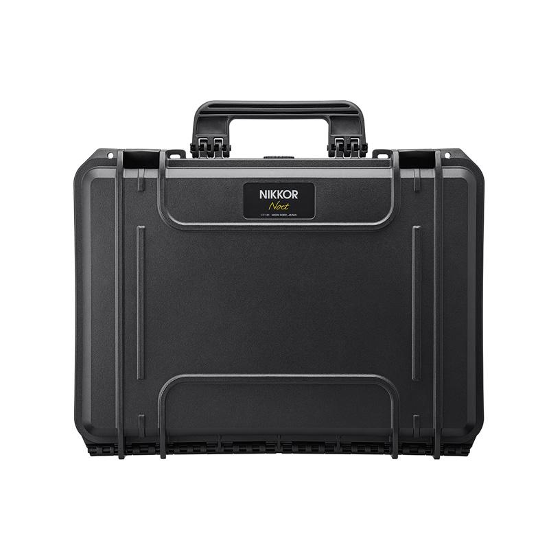 Nikon(ニコン) トランクケース CT-101