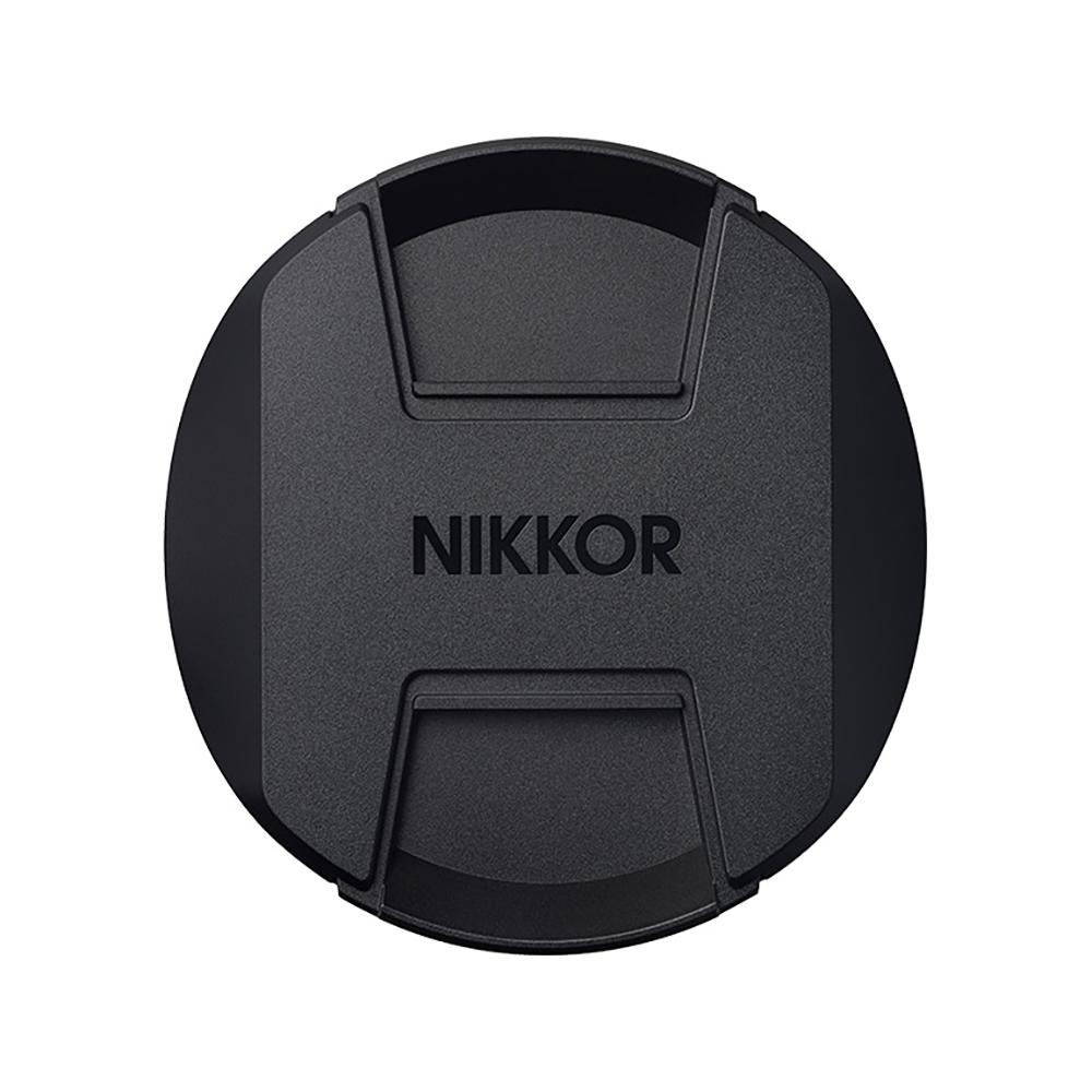 Nikon(ニコン) かぶせ式レンズキャップ LC-K104