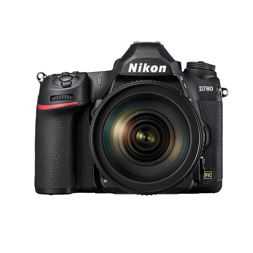 Nikon(ニコン) D780 デジタル一眼レフカメラ ボディ
