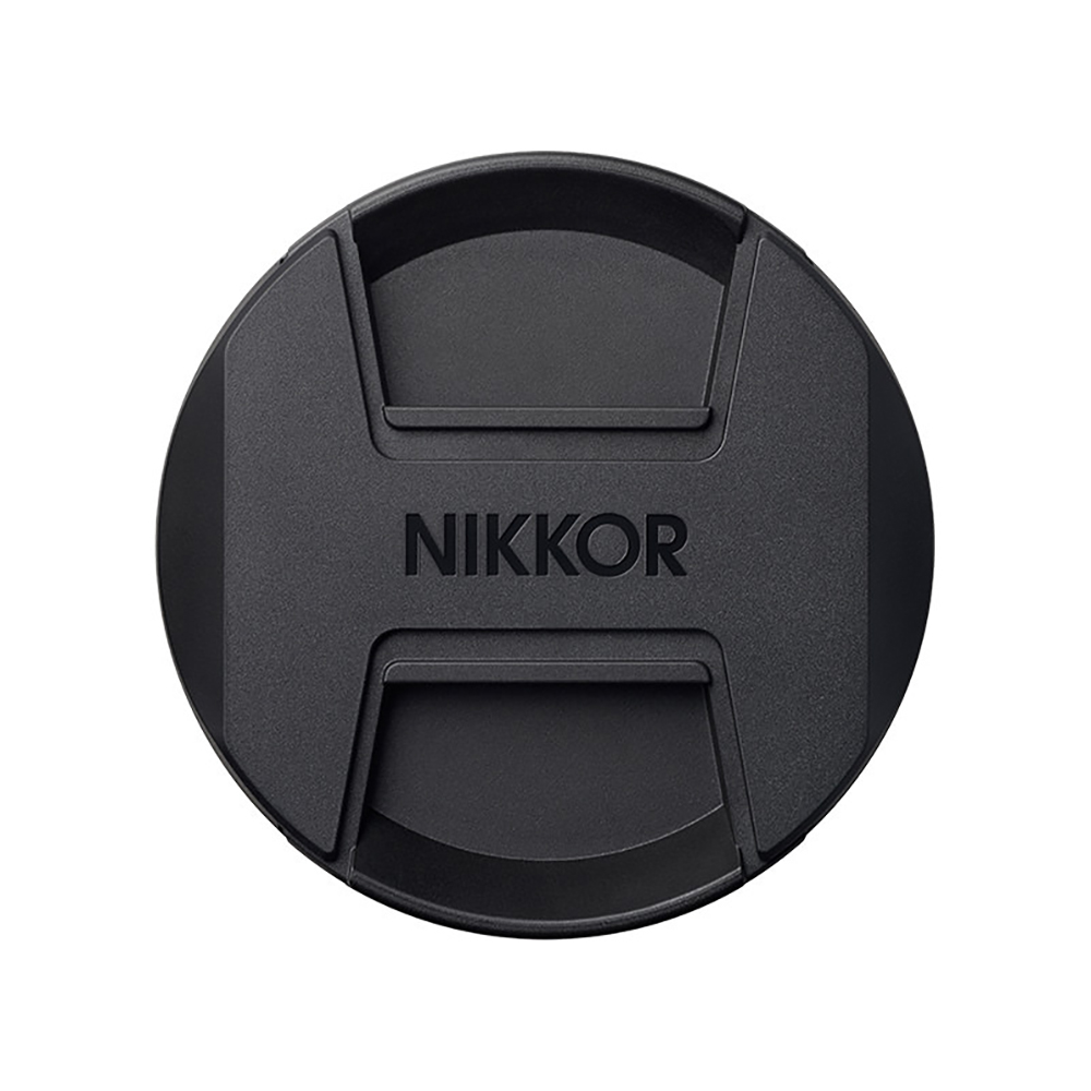 Nikon(ニコン) レンズキャップ LC-Z1424(スプリング式)