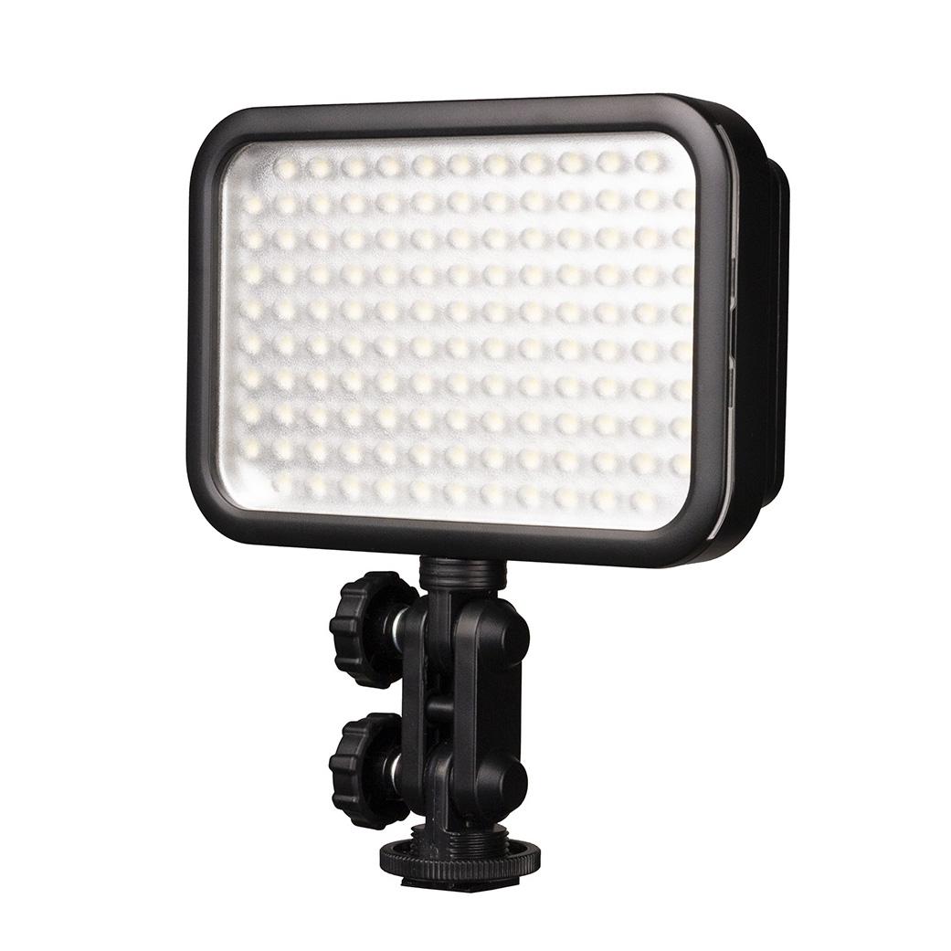 GODOX(ゴドックス) LED126 LEDビデオライト
