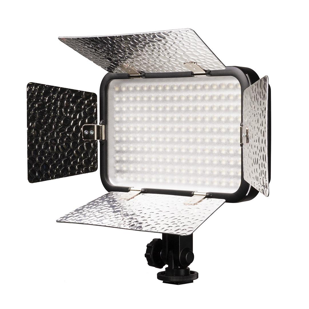 GODOX(ゴドックス) LED170Ⅱ LEDビデオライト