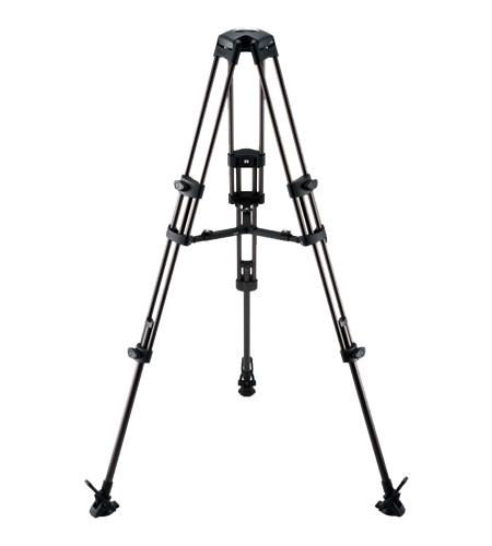 Libec(リーベック) RT40RB 75mm 三脚