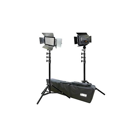 LPL LEDライト VL-7200CX/K2
