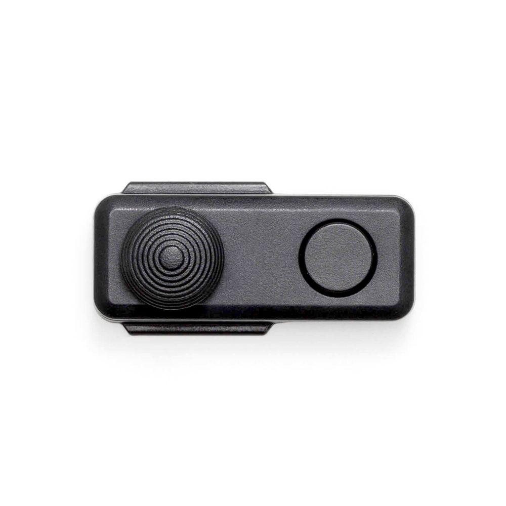 DJI DJI Pocket 2 ミニ操作スティック OP2P03