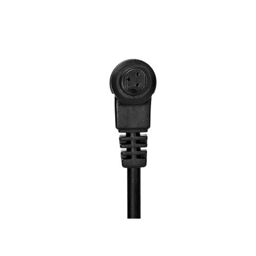 Profoto(プロフォト) Canonリモートコネクタ用3.5mmミニフォンプラグ 103012
