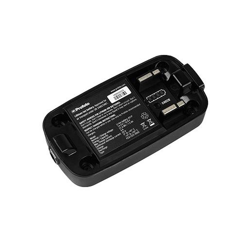 Profoto(プロフォト) B2 用Li-Ion バッテリー 100396 【アウトレット品】