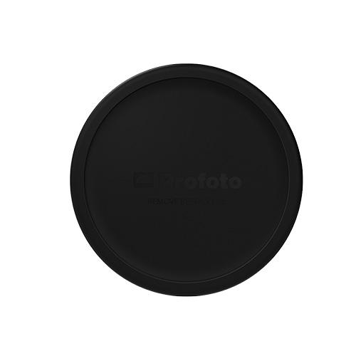 Profoto(プロフォト) 保護キャップ  100700