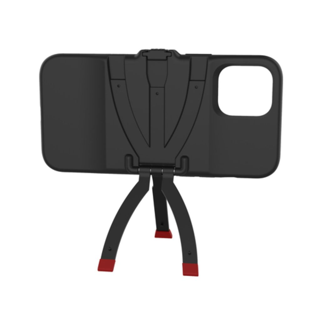 JOBY(ジョビー) スタンドポイントiPhone 12 Pro Max/JB01693-BWW