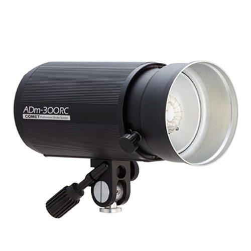 COMET(コメット) Adm-300RC 1灯セット