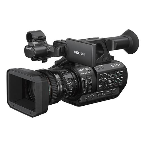 SONY(ソニー) PXW-Z280