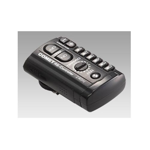 COMET(コメット) RS-Controller