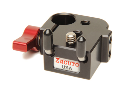 ZACUTO(ザクト) ZicroマウントIII [ZM-3]