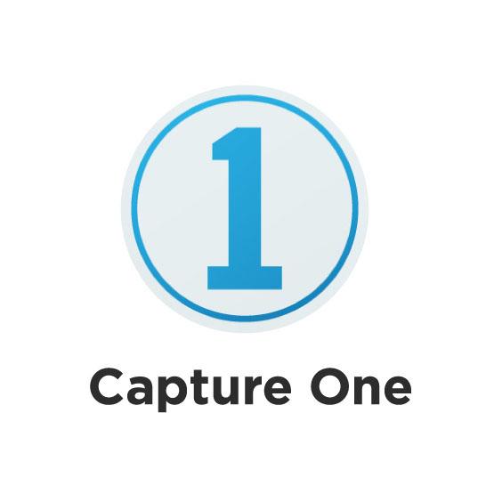 Capture One Upgrade Pro 3~11 to Capture One Pro 20 - アップグレードキー