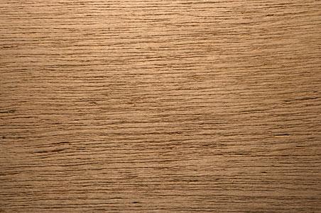 ラワンベニヤ 3x6判(900X1800mm) 2.5mm厚