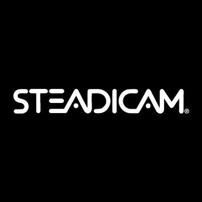 【Steadicam】ギャレット ブラウン氏 講演会お申込みページ