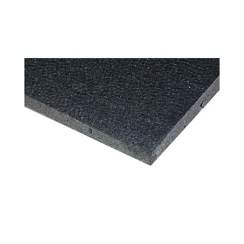 黒カポック 3x6判(900X1800mm) 発泡ボード